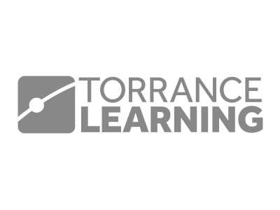 Torrance Learning